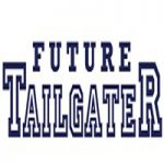 futuretailgater.com coupons