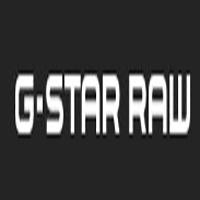 g-star.com coupons