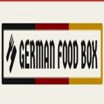germanfoodbox.com coupons