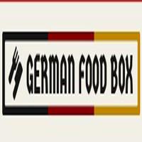 germanfoodbox.com coupons
