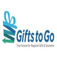 giftstogo.com coupons