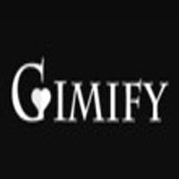 gimiair.com coupons