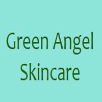 greenangelskincare.co.uk coupons
