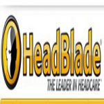 headblade.com coupons