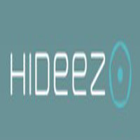 hideez.com coupons