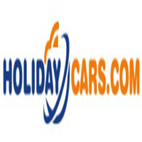 holidaycars.com coupons