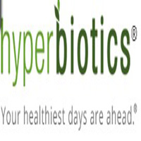 hyperbiotics.com coupons