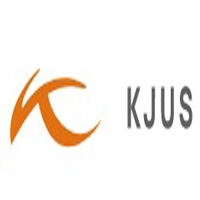 kjus.com coupons