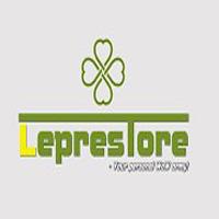 leprestore.com coupons