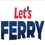 letsferry.gr coupons