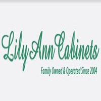 lilyanncabinets.com coupons