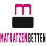 matratzen-betten.de coupons
