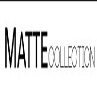 mattecollection.com coupons