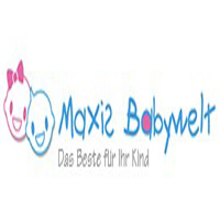 maxis-babywelt.de coupons