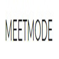 meetmode.com coupons