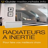 meilleur-radiateur-a-inertie.com coupons