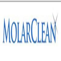 molarclean.com coupons