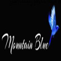 mountain-blue.com coupons