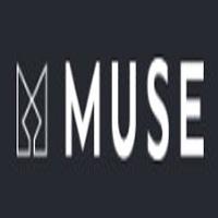 musesleep.com coupons