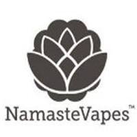 namastevapes.ca coupons