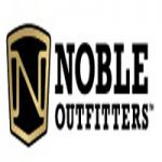 nobleoutfitters.com coupons