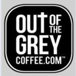 outofthegreycoffee.com coupnos