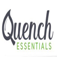 quenchessentials.com coupons