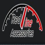 redlinegoods.com coupons