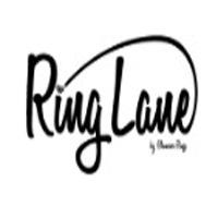 ringlane.com coupons