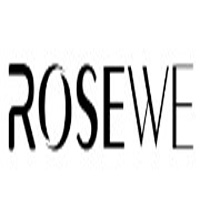 rosewe.com coupons