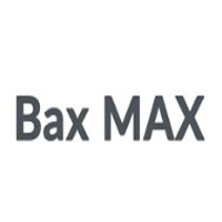 shop.baxmax.net coupons