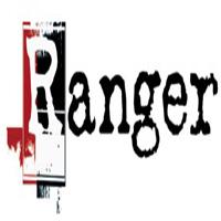 shop.rangerink.com coupons