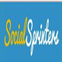 socialsprinters.com coupons
