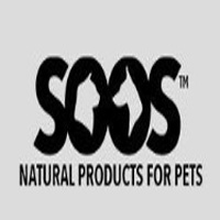 soospets.com coupons