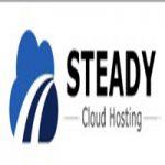 steadycloud.com coupons