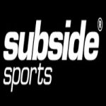 subsidesports.de coupons