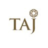 tajhotels.co.uk coupons