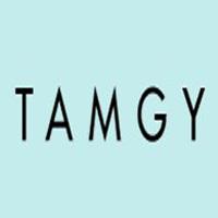 tamgy.com coupons