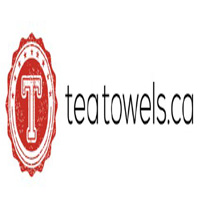 teatowels.ca coupons