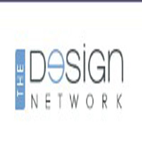 thedesignnetwork.com coupons