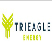 trieagleenergy.com coupons