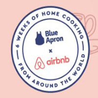 try.blueapron.com coupons