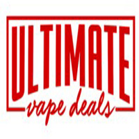 ultimatevapedeals.com coupons