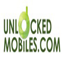 unlocked-mobiles.com coupons