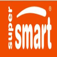 us.supersmart.com coupons