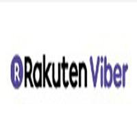 viber.com coupons