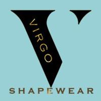 virgobodyshapers.com coupons