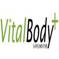 vitalbodyplus.de coupons