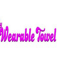 wearabletowel.com coupons
