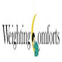 weightingcomforts.com coupons